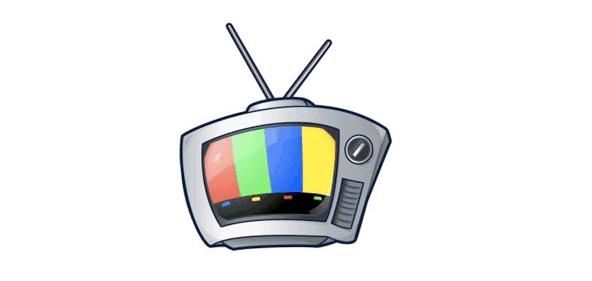 Google TV, quand Google s'intéresse à la télévision