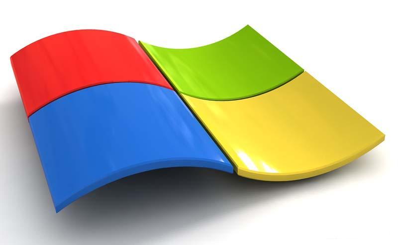 Windows Phone 7 : les premiers jeux et les premières applications