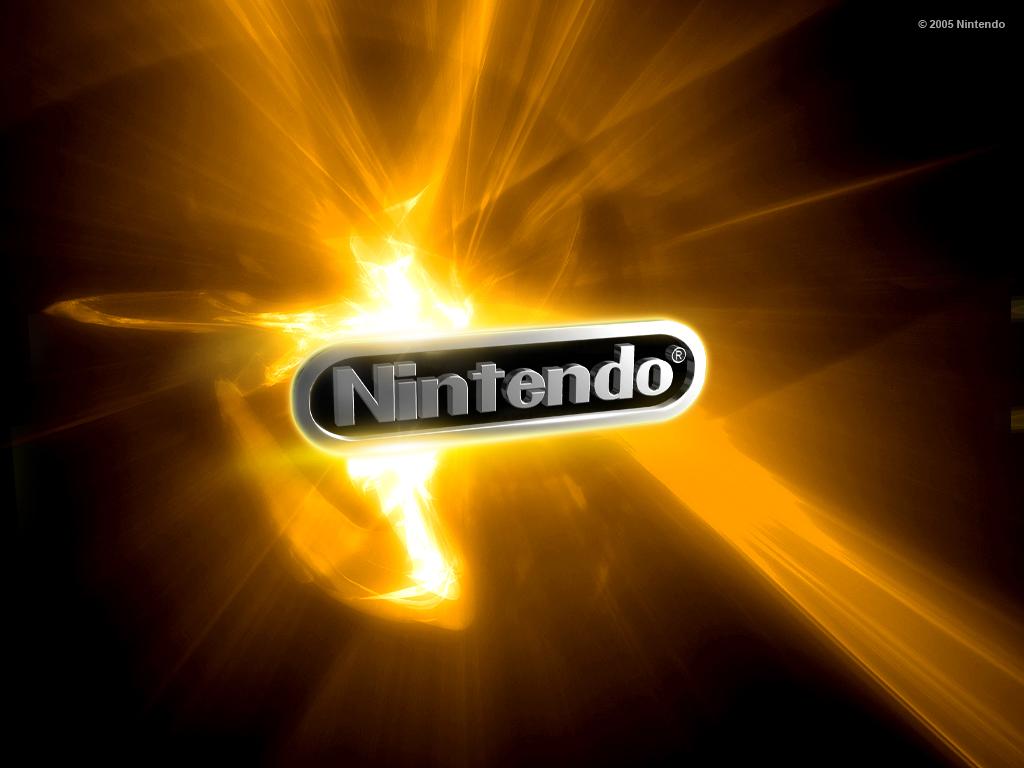 Nintendo 3DS : des mock-ups saisissants
