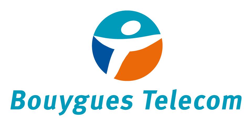 Bouygues Telecom dévoile son offre quadriplay Ideo 24/24