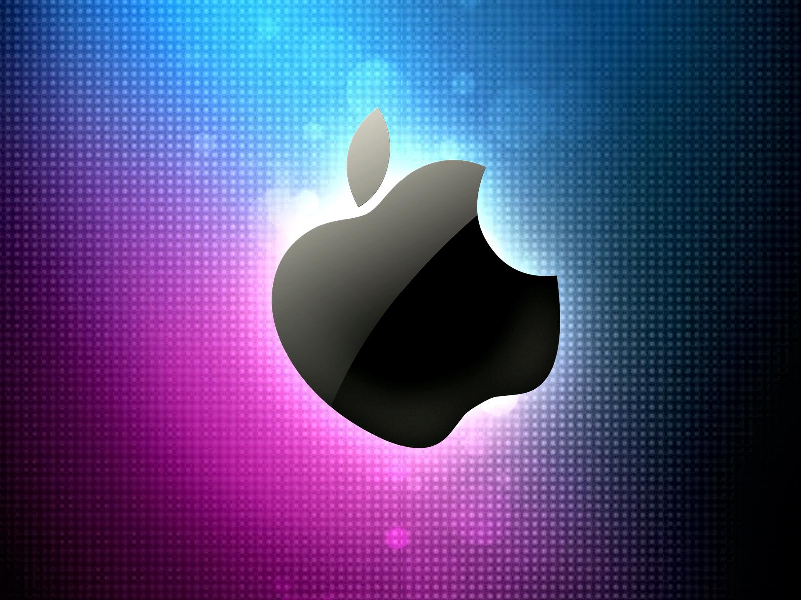 Infographie : anatomie d'un Apple Addict