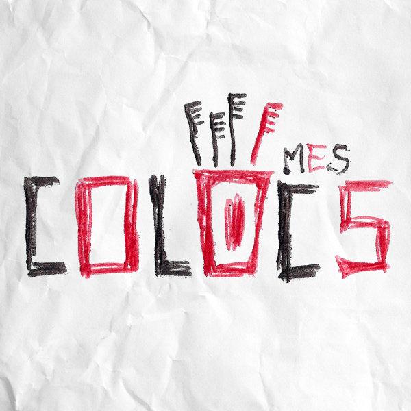 Mes Collocs, une web série bourrée d'humour