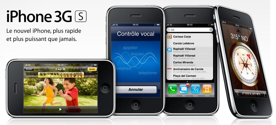 AppGratuites : une application gratuite par jour pour votre iPhone