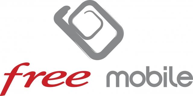 Free Mobile : la 3G, c'est pas gagné !