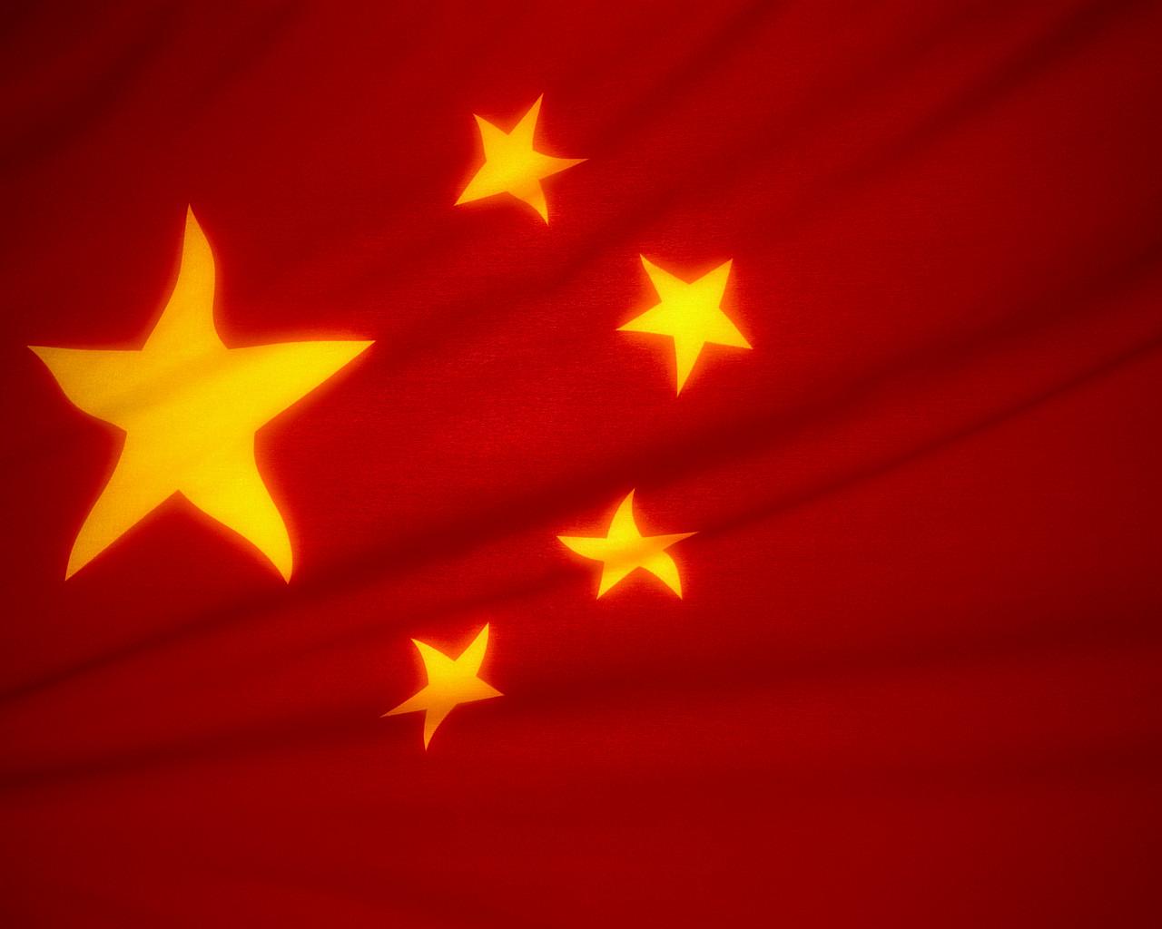 Exposition universelle de Shanghai : des totems interactifs en vidéo