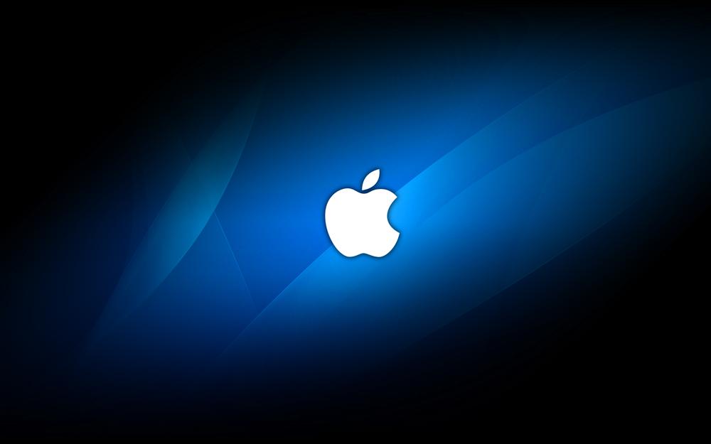 iPhone OS 4 bêta 4 : les nouveautés
