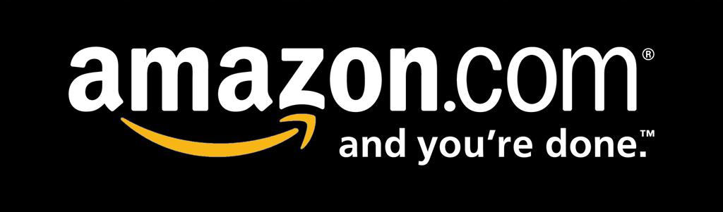Asus et Amazon partenaires, le Kindle pré-installé sur plusieurs netbooks