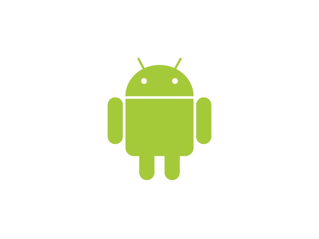 Google Android 2.2 : le plein de nouveautés