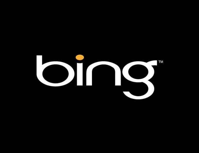 Bing bientôt présent sur l'iPhone ?