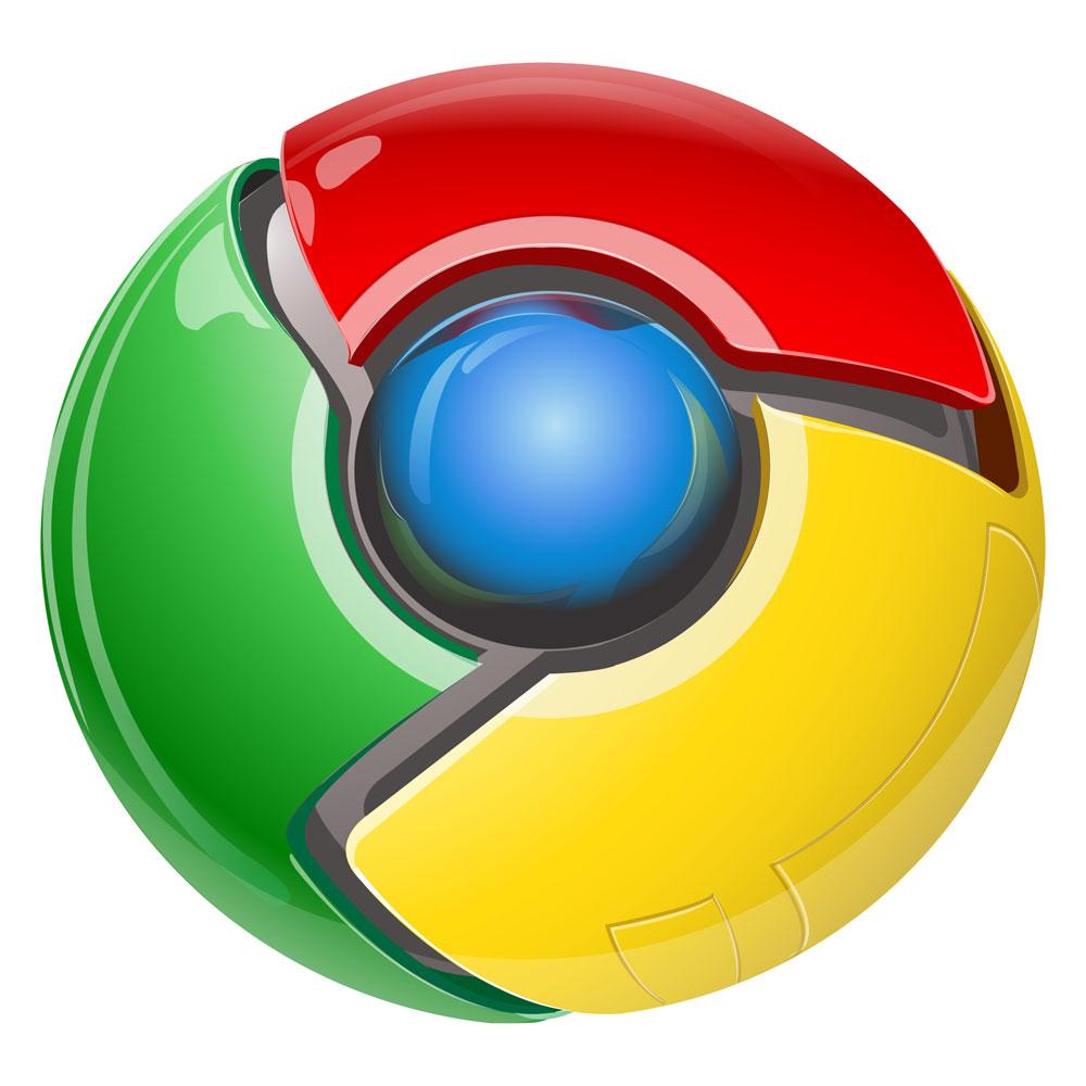 Google Chrome OS : de nouvelles captures