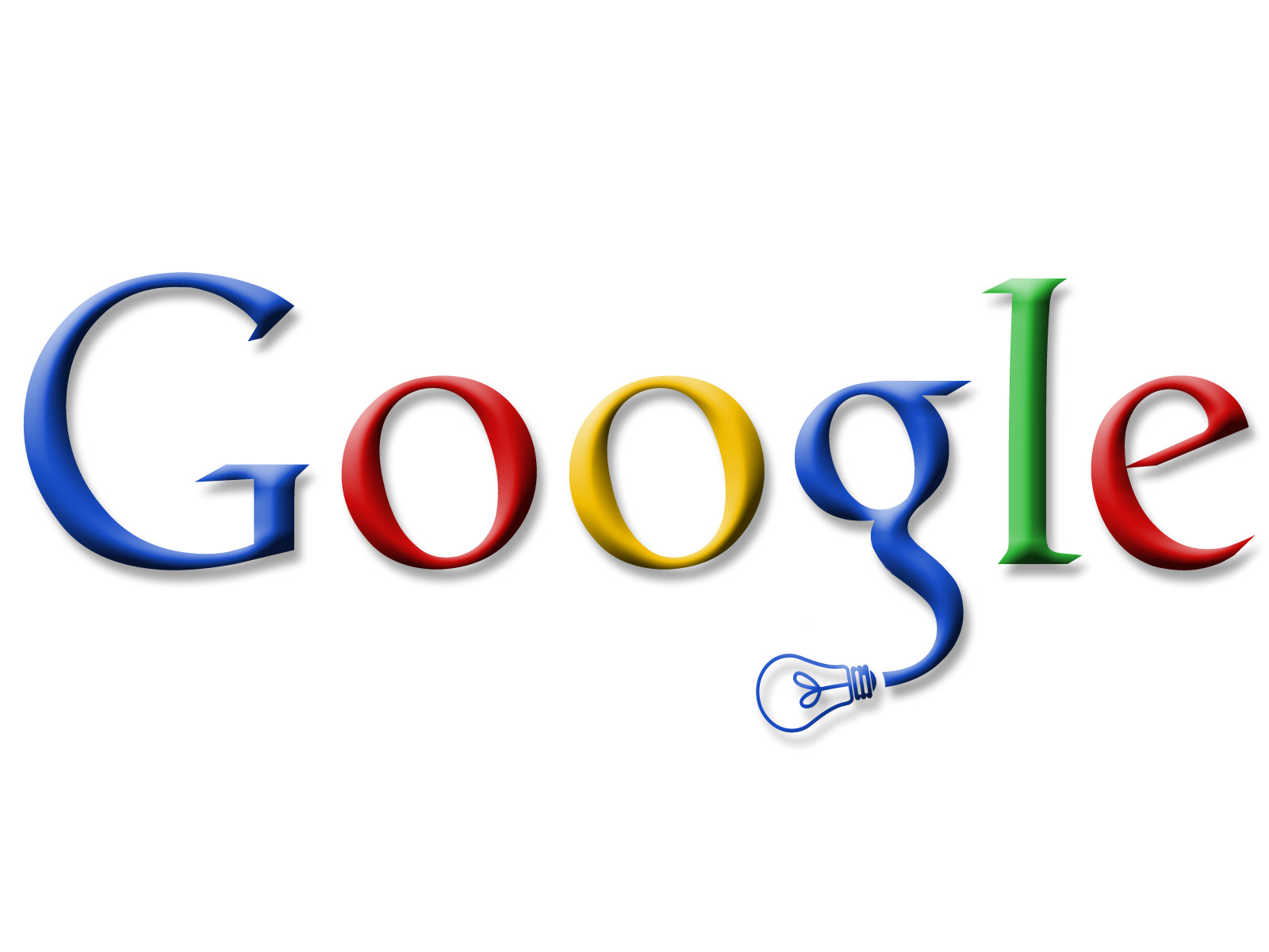 Google lance la recherche web cryptée