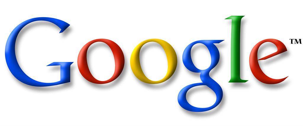Google I/O : les annonces officielles