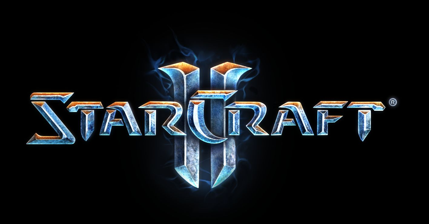 Jouer à Starcraft 2 sans clé bêta