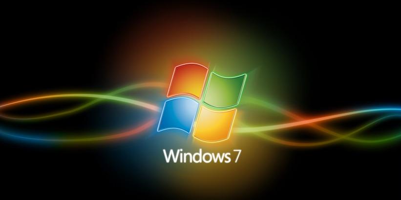 Comment changer de fond d'écran avec Windows 7 Starter