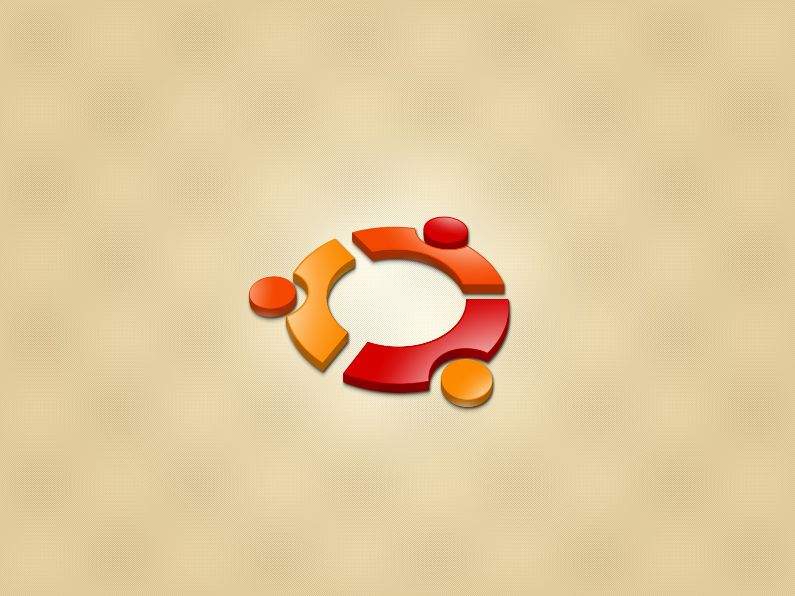 La prochaine Ubuntu proposera une barre de menus unique