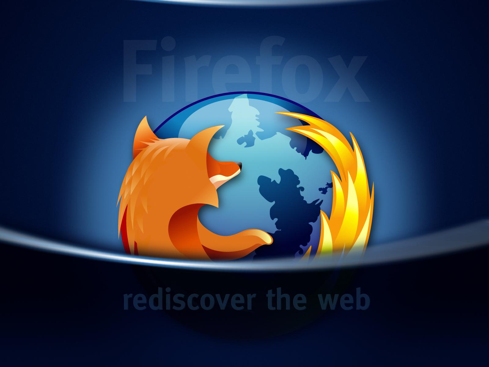 Wild Fox, un Firefox qui prend en charge le H.264