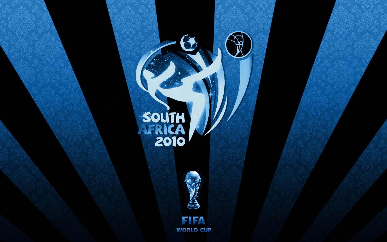 Le programme des matchs de la Coupe du Monde 2010 avec Google