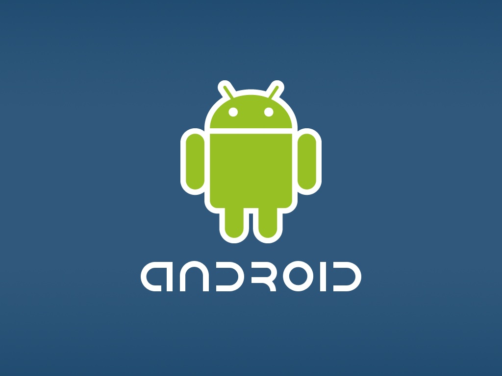 Google Android 2.2 FroYo est disponible en version finale !