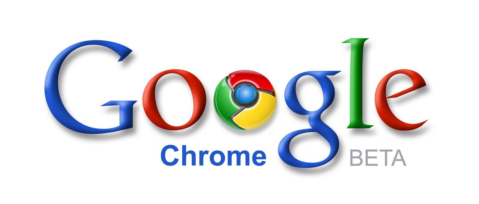 Google teste le menu unifié pour Chrome et Chromium