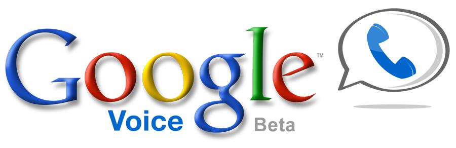 Google Voice désormais ouvert à tous les américains