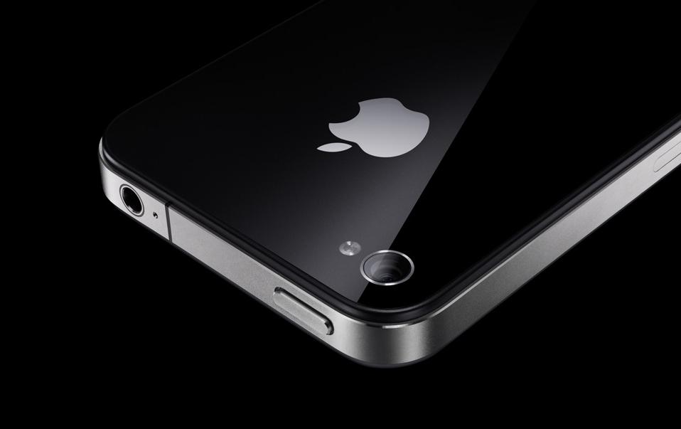iPhone 4 : les premiers tests et les premières vidéos