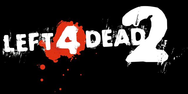 Left 4 Dead 2 : promotion spéciale à 10,20 €