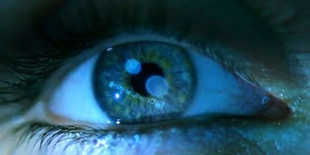 Motorola Droid X : la publicité officielle