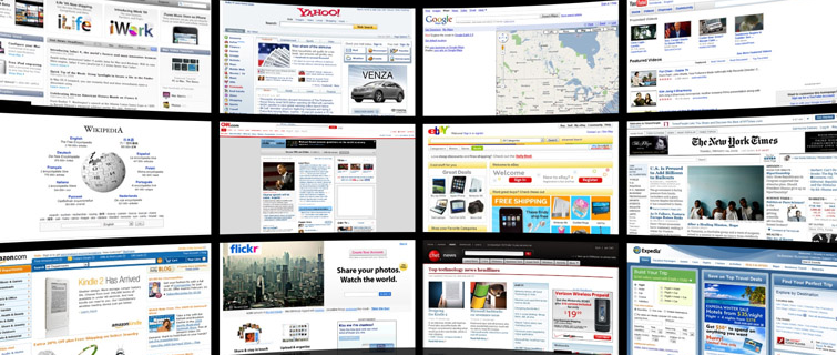 Safari Reader dans Firefox et Google Chrome