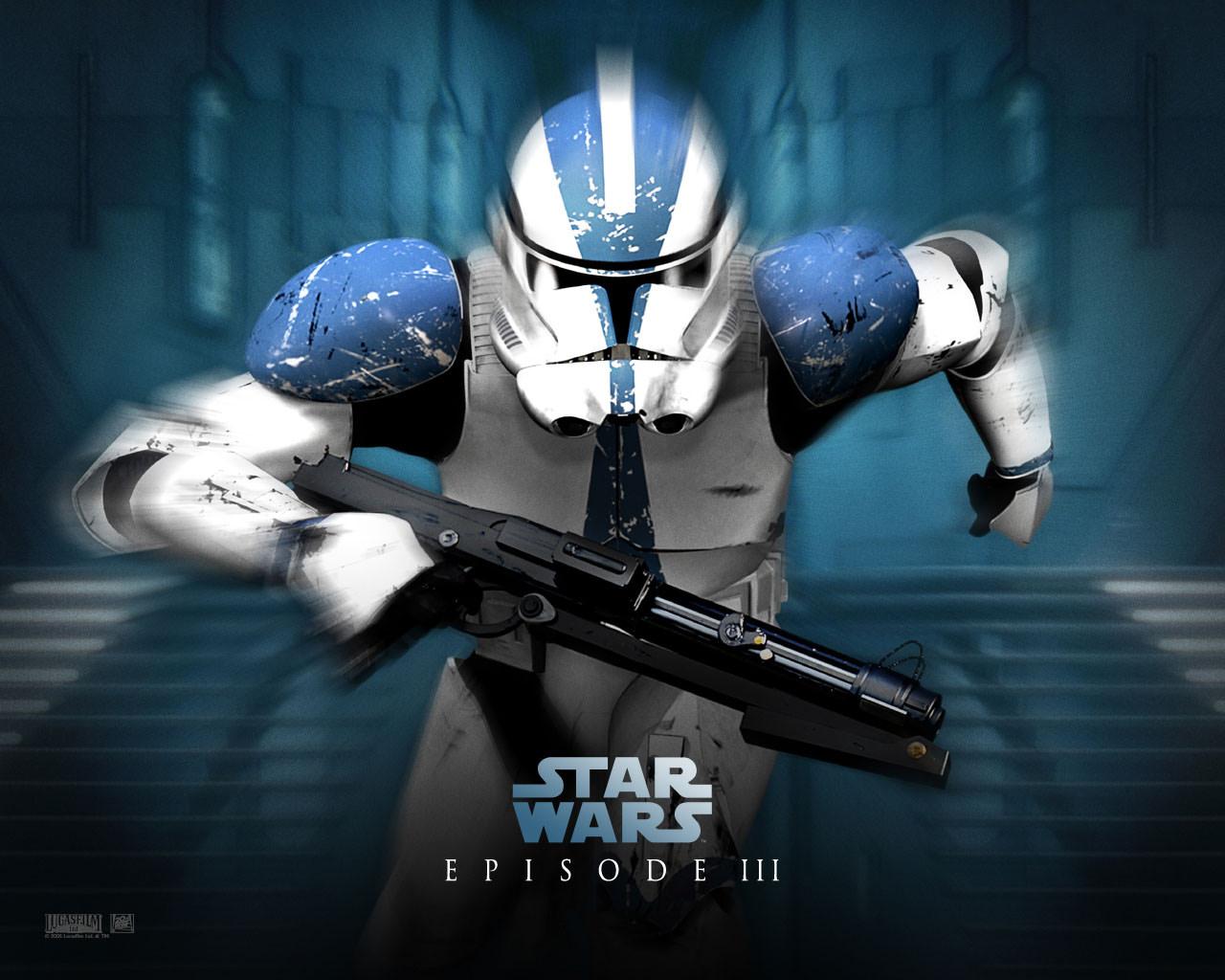 Vidéo : Star Wars avec le Microsoft Kinect