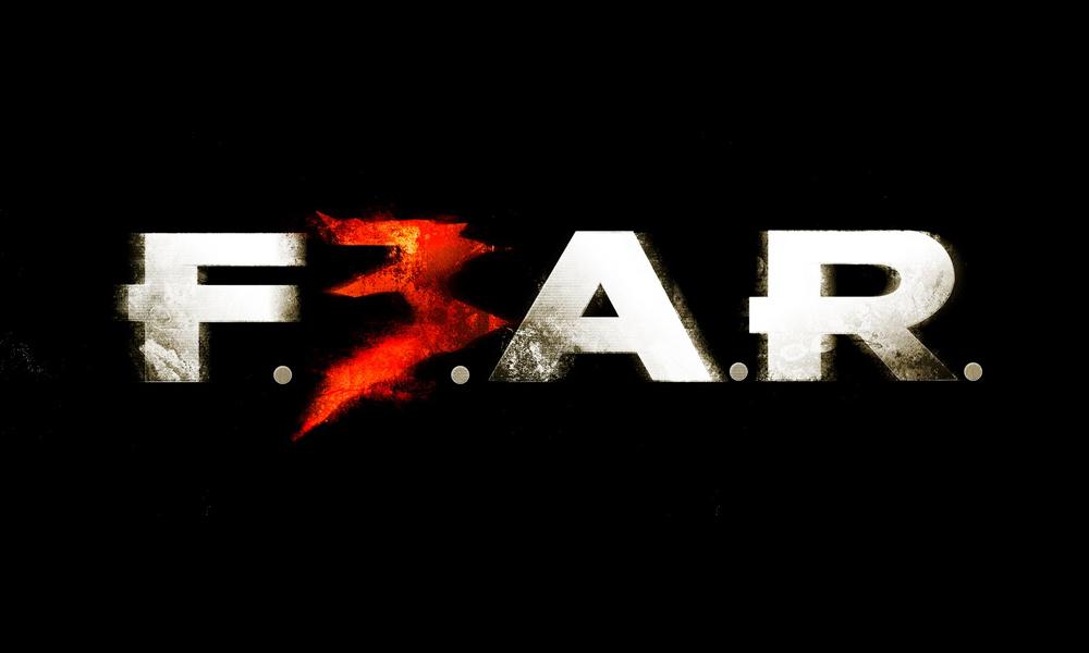 Encore quelques vidéos de l'E3 2010