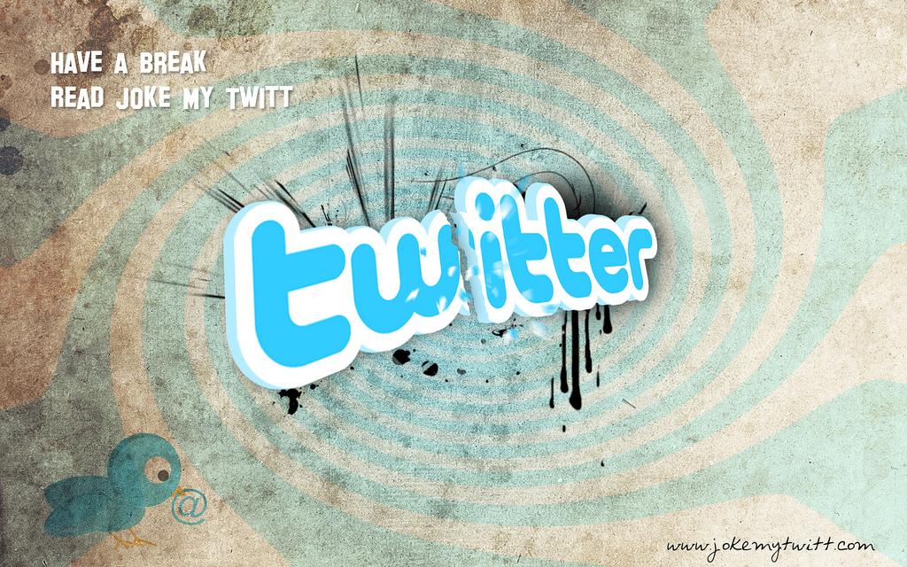 Twitter Backup, pour sauvegarder vos tweets !
