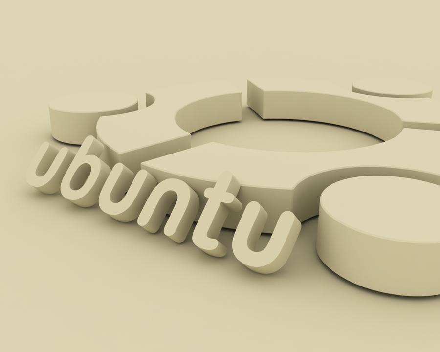 Ubuntu bientôt disponible sur tablette tactile
