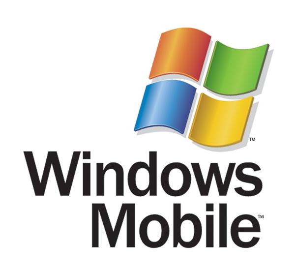 DroppedBoxx, un client Dropbox pour Windows Mobile