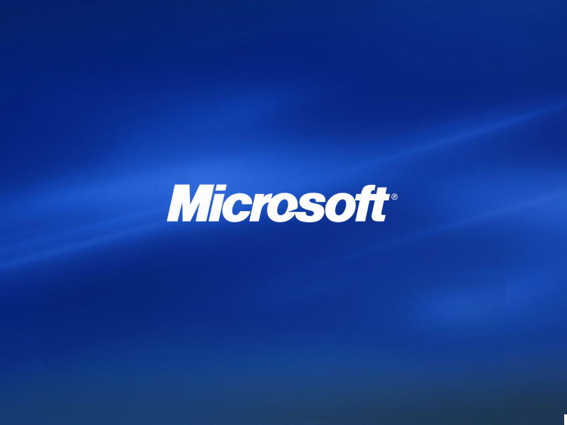 La Xbox 360 Slim dévoilée par une publicité italienne ?
