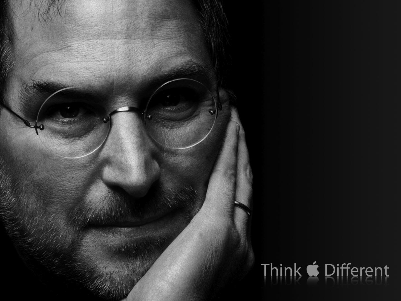 Apple, chronique d'une mort annoncée