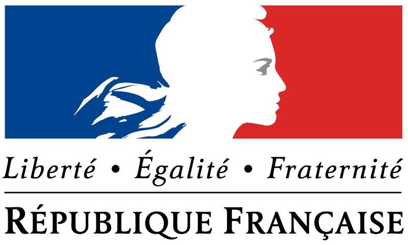 France.fr va déménager chez Typhon