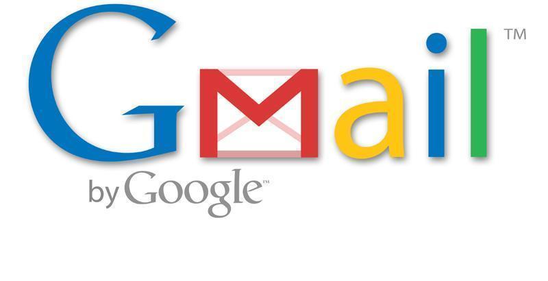 Gmail : enfin des signatures enrichies !