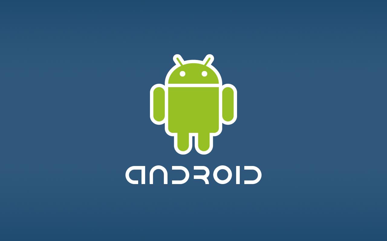 Google App Inventor, pour créer facilement des applications Android