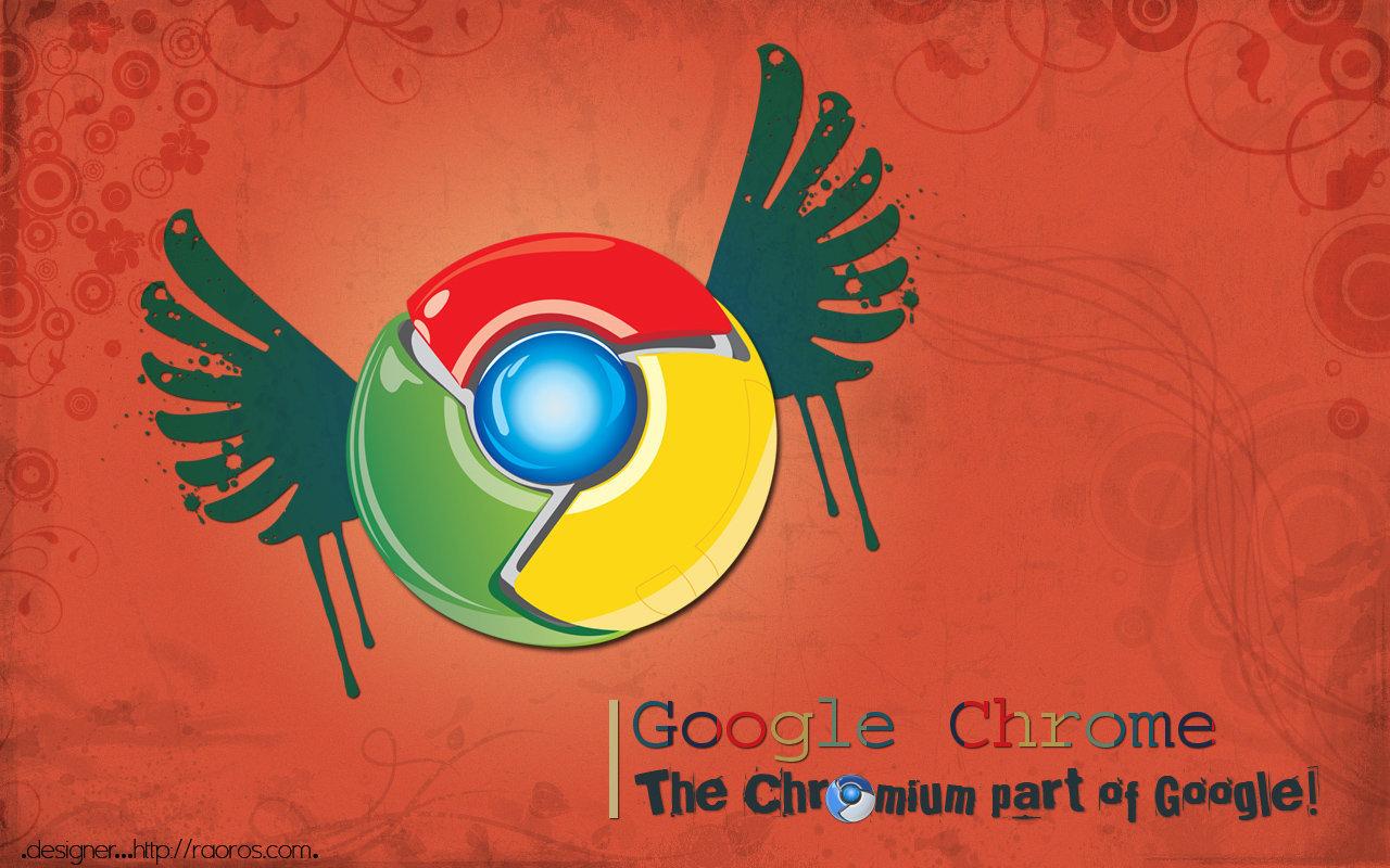 Google Chrome Canary, pour faire coexister plusieurs installations de Chrome