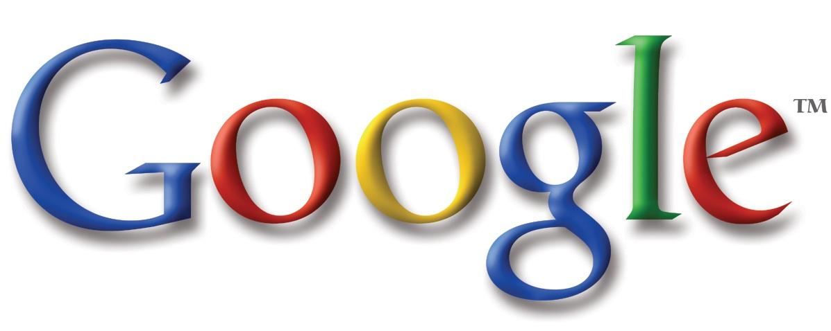 Google Music sortira peut-être à la fin de l'année