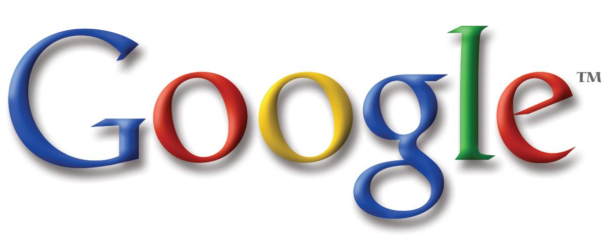 Google teste une nouvelle recherche d'images