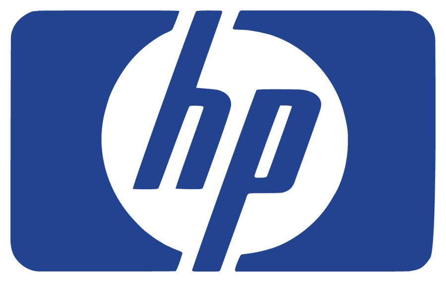 HP Palmpad, la future tablette tactile du constructeur ?