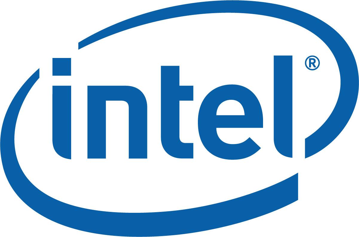 Intel : un nouveau processeur et une baisse des prix