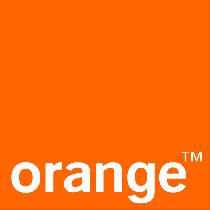 Orange Business EveryWhere