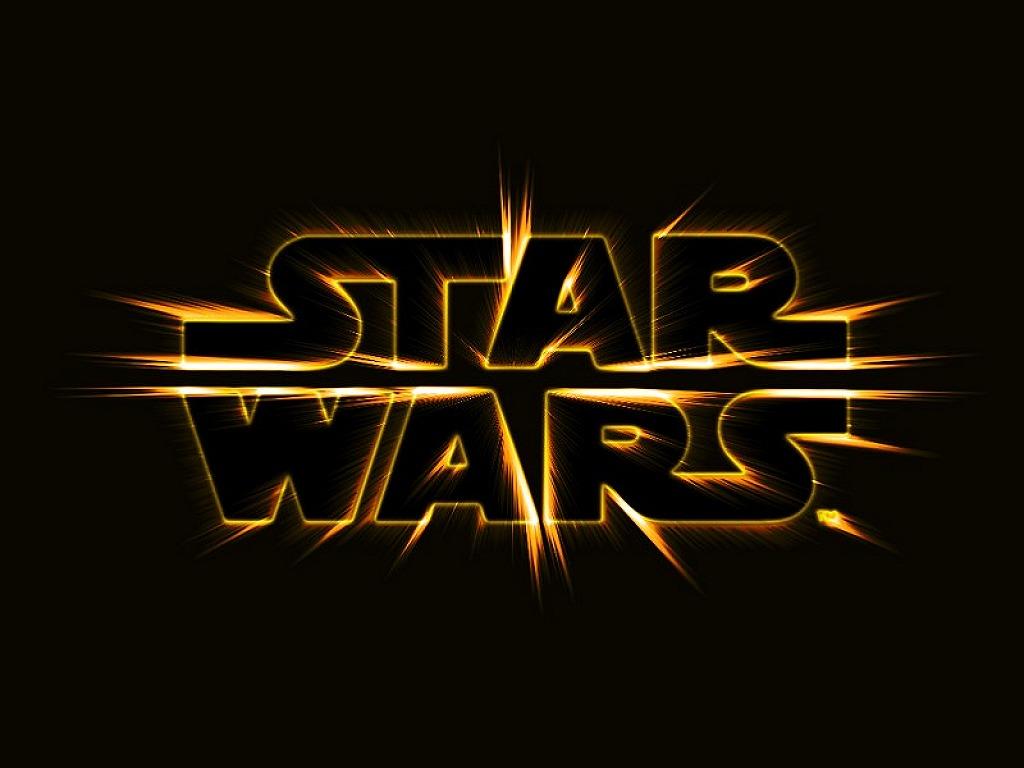 Infographie : 19 choses que vous ne savez pas sur Star Wars