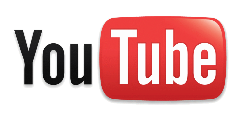 YouTube propose un nouveau code EMBED