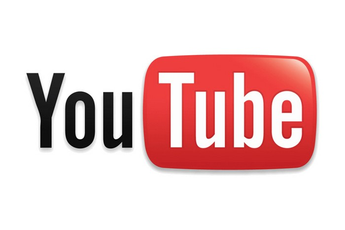 Infographie : YouTube en une image