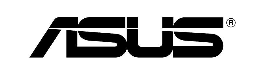 Asus : une liseuse numérique pour octobre 2010