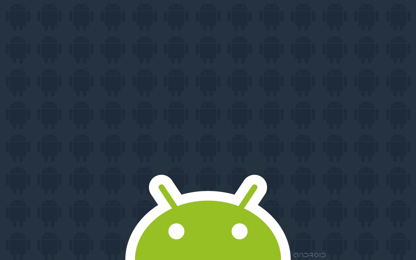 Tutoriel : jouer à des jeux PlayStation sur Google Android