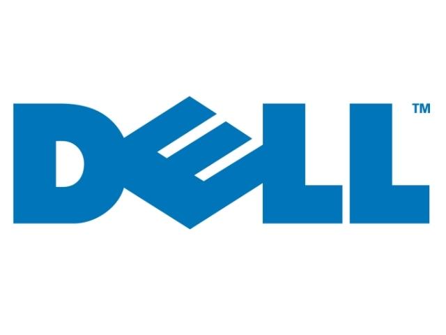 Achetez un Dell, pas un Mac !